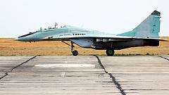 Most Ön is vehet MiG-29-es repülőt!