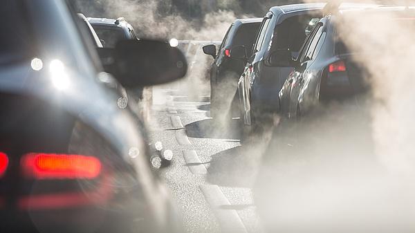 Balesetek, Forma-1: több autópályán erős a forgalom