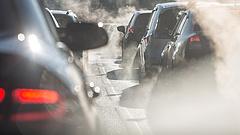 Légszennyezettség: megjelent a veszélyes települések és városok listája