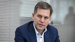 Újabb felvásárlás a magyar távközlési piacon - mi jöhet még?