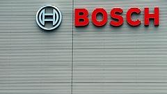 SSC-t épít és gyárberuházásba kezd a Bosch Makláron