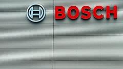 Megvan a bérmegállapodás a magyar Bosch üzemeiben