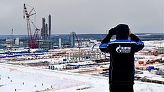 Újrakezdik a munkát az Északi Áramlat-2 gázvezetéken
