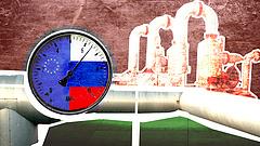 Senki nem tudja, honnan jön jövőre elég gáz a fűtéshez