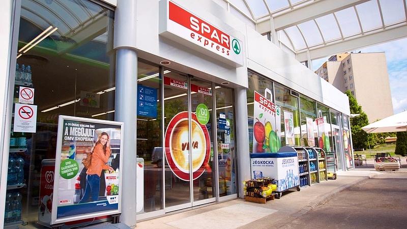 Boltzár lesz pénteken az ünnep miatt, melyik bolt lesz mégis nyitva?