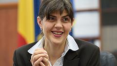 A román hatóságok meghajoltak az uniós nyomásgyakorlás előtt