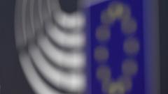 EP-választás: ezekben a tagállamokban szavaznak szombaton
