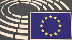 Már a következő uniós ciklus pénzköltésére készül a kormány