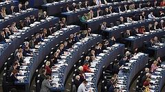 EP-választás: hol, mikor szavaznak?