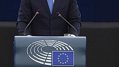 EP: romlott a helyzet Magyarországon és Lengyelországban