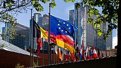 Ilyen még nem történt EP-választáson - ez lett a vége