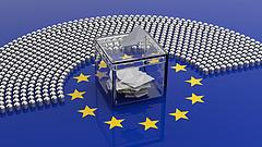 Weber: Európát meg kell védeni a populistáktól és a nacionalistáktól