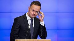 Szijjártó: Magyarország felkészült az energiabiztonsági kihívásokra