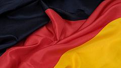 Váratlan hír érkezett a német gazdaságból