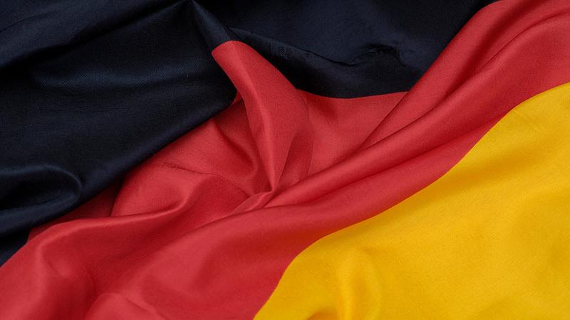 Két és fél éves mélypontra csökkent a termelőiár-emelkedés Németországban