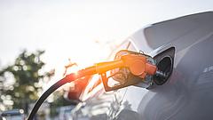 Fontos változás jöhet az üzemanyagoknál