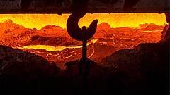 Veszteséges volt a második legnagyobb alumíniumgyártónak az év vége