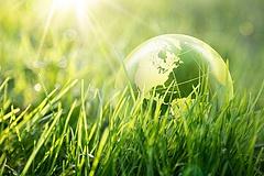 Az EU továbbra is odafigyel a környezetvédelemre