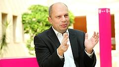 Kiderült: ennyit ad vissza a Magyar Telekom