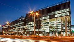 A Telekom kitart amellett, hogy a hacker nem volt etikus