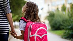 Iskolanyitás: tízezer tesztet osztott szét a főváros