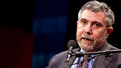 Veszélyjelzés a Nobel-díjas közgazdásztól: recesszió jöhet, a döntéshozók tehetetlenek