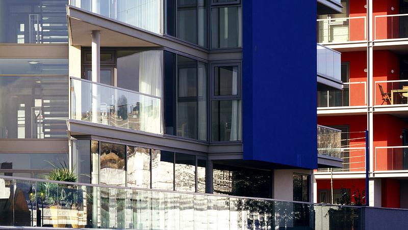 Az ingyenhitel lakásfelújításra még pályázható