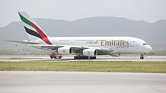 Ultimátumot kaptak a nagy repülőgépgyártók