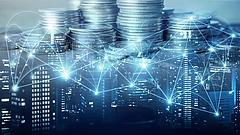 Alapvető változások jönnek a pénzügyek intézésében
