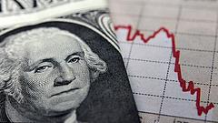 Érik az újabb kamatcsökkentés az USA-ban?