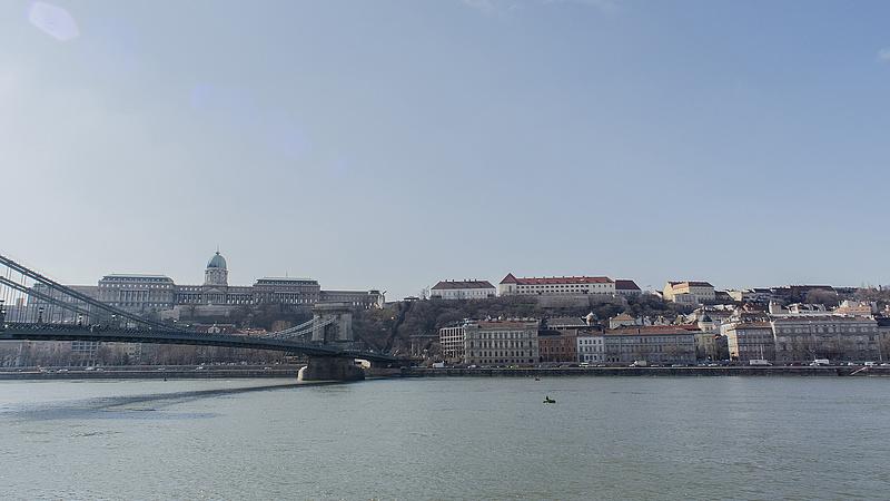 Budapest lekerülhet a világörökségi listáról