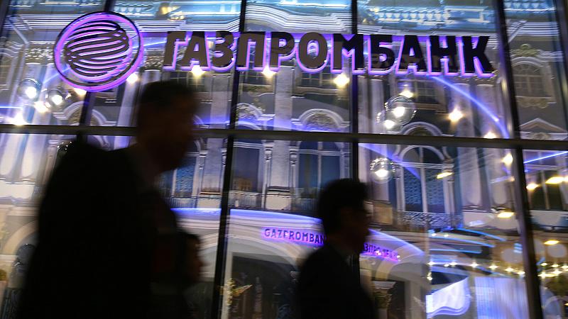 Megemelt osztalékot fizet a Gazprom - szárnyal a vállalat