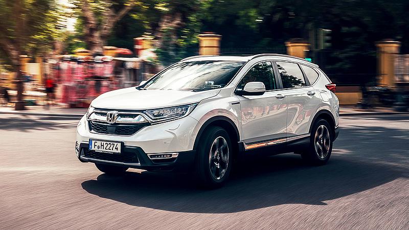 Újabb pofon a brit kormánynak - költözik a Honda