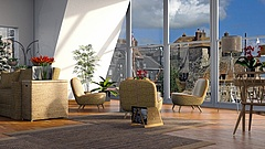 A Balatonnál terjeszkedik az Ikea