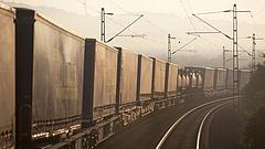 Vasárnaptól változik a vasúti közlekedés