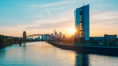Támaszt kaphat a fogyasztóktól a német gazdaság