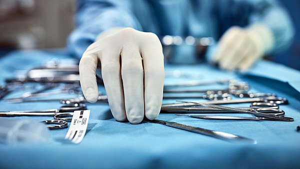 Nehéz ledolgozni a kórházi várólistákat, ráadásul hatalmasak a területi különbségek