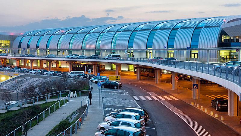 Ajánlatot tett a magyar kormány a Budapest Airportra