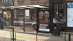 Újabb aggasztó problémákat lát Magyarországon az Európai Bizottság