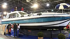 Állami cég fejleszti a nyaralóhajózást