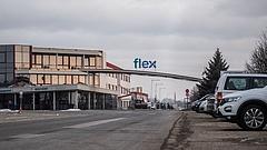 Szijjártó: közel kilencmilliárdos fejlesztést indít a Flextronics Kft.