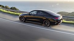 Mercedes gyárbővítés - megszólalt a cég