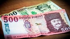 Mészáros Lőrinc nem tud hibázni: most 600 ezerből csinált több százmillió forintot