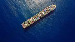 Drámai veszteséget okoz a koronavírus a világkereskedelemben