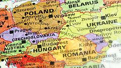 Elfogadták Ukrajnában a magyarok által támadott nyelvtörvényt