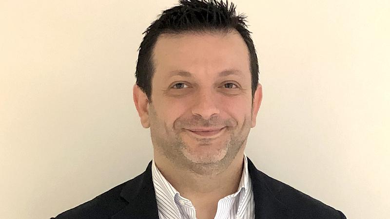 Új értékesítési igazgató a Coca-Cola HBC Magyarországnál