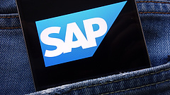 Döccent az SAP