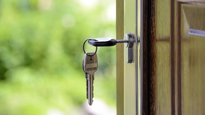 Számoljon utána, és váltson fogyasztóbarát lakásbiztosításra!