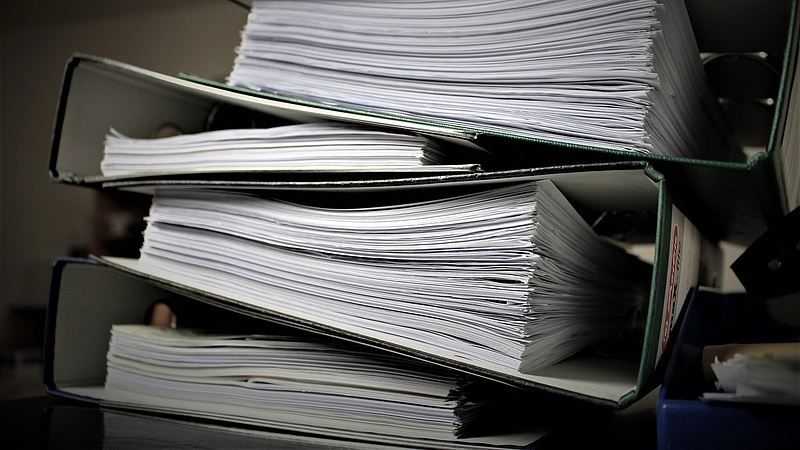 Megint átszabná a kormány közigazgatást - jönnek a különleges jogállású szervek