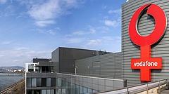 Üzletbezárásokra készül a Vodafone